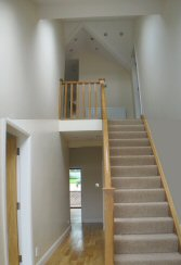 Carryduff Designs Hallway Design Guide